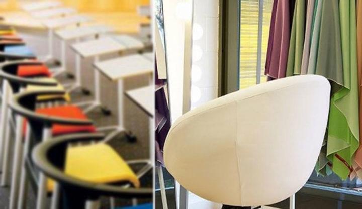 Exclusive-Experience-Barcelona-Valentino-Mogrezutt-John-Nhoj-Stylist-talleres-de-formación-en-asesoría-de-imagen-personal-barcelona