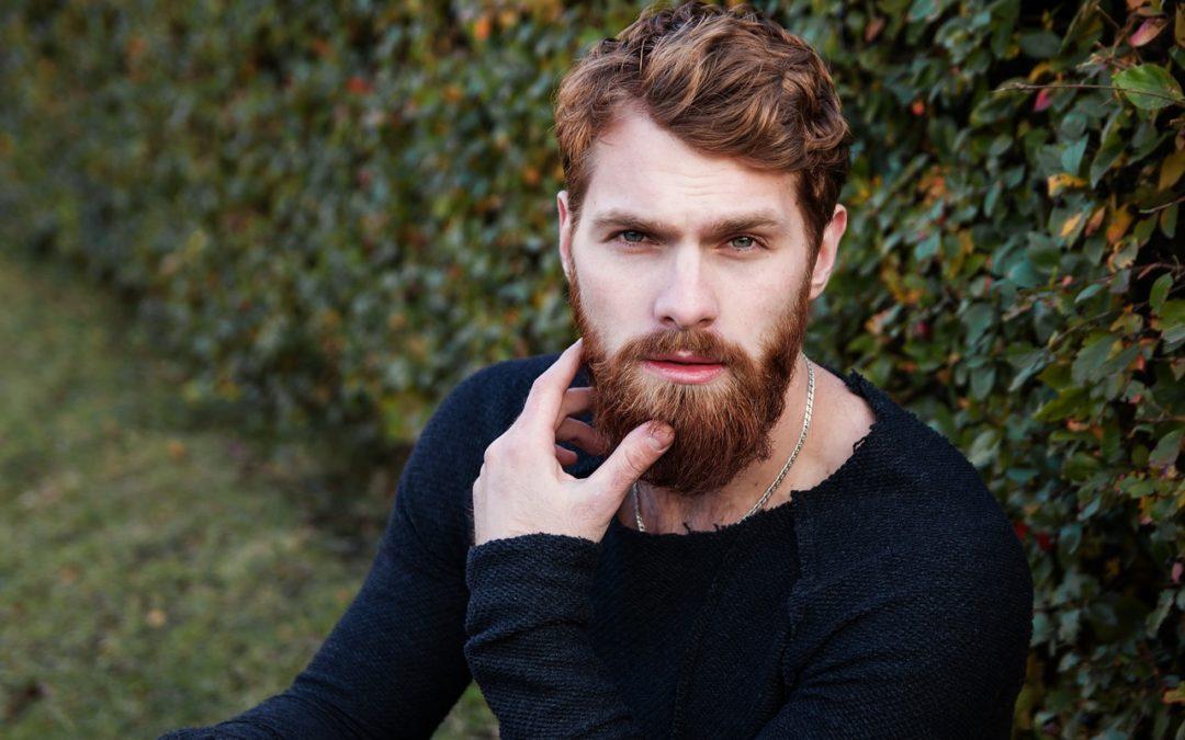 vj asesores de imagen para hombre en barcelona los muppies relevan de manera natural a los hipsters