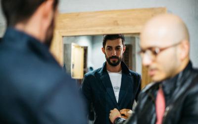 ¿Cuáles son los beneficios de contratar los servicios de un Personal Shopper para hombres?