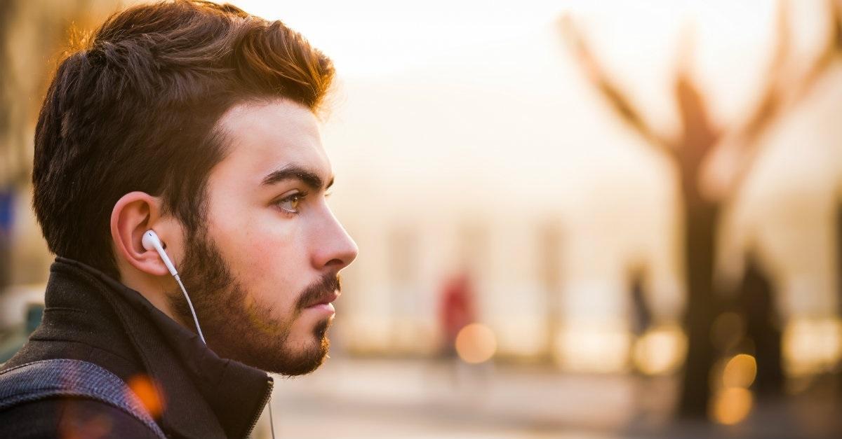 valentinoandjohn-asesoramiento-masculino- 10-tips-para-estar-más-atractivos-a-cada-edad-lo-suyo-no-descuides-tu-corte-de-pelo