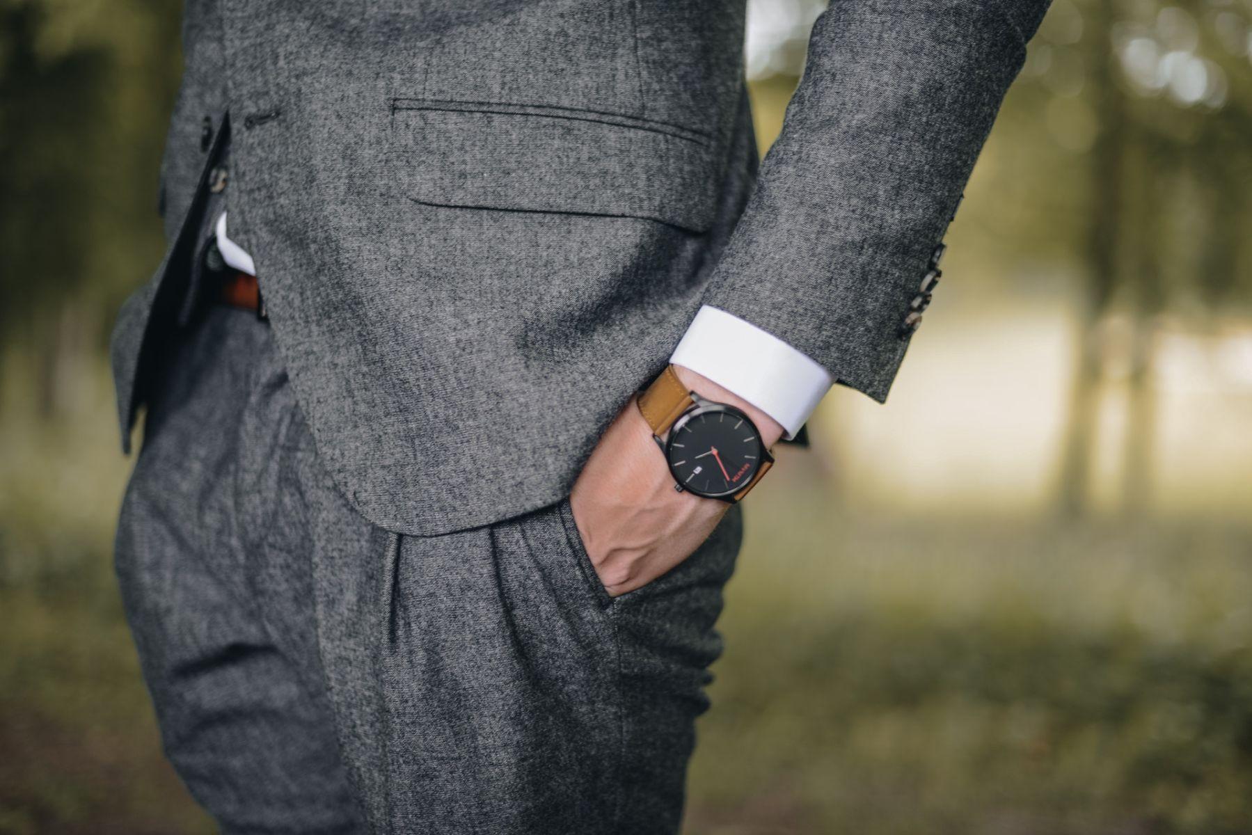 valentino and john asesoramiento masculino 10 tips para estar más atractivo cuida tu vestimenta
