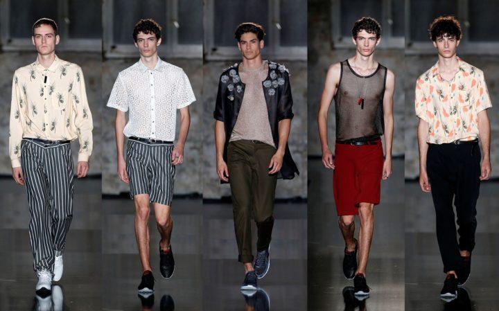 valentino and john asesoramiento masculino 080 barcelona fashion junio 2017 colmillo de morsa coleccion ss18 preludio