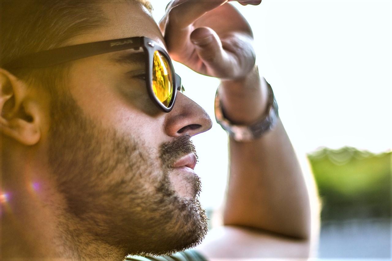 valentino and john asesoramiento masculino 10 tips para estar más atractivo cuida tus pensamientos