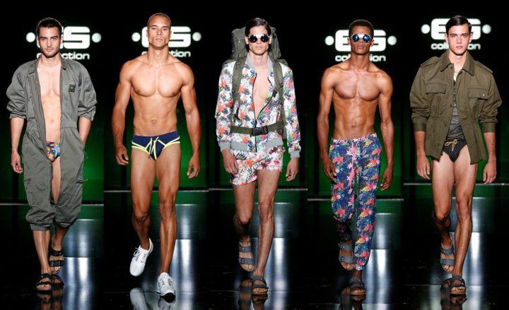 valentino and john asesoramiento masculino 080 barcelona fashion junio 2017 es collection coleccion ss18 tropik glitch