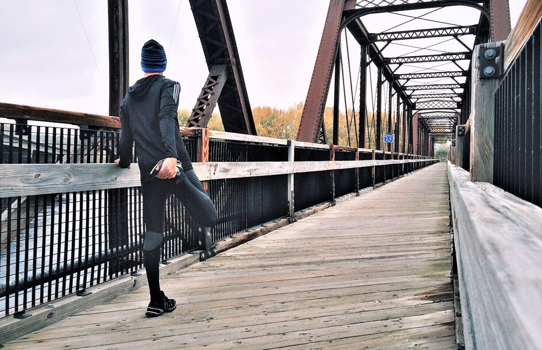 valentino and john asesoramiento masculino 10 tips para estar más atractivo haz ejercicio