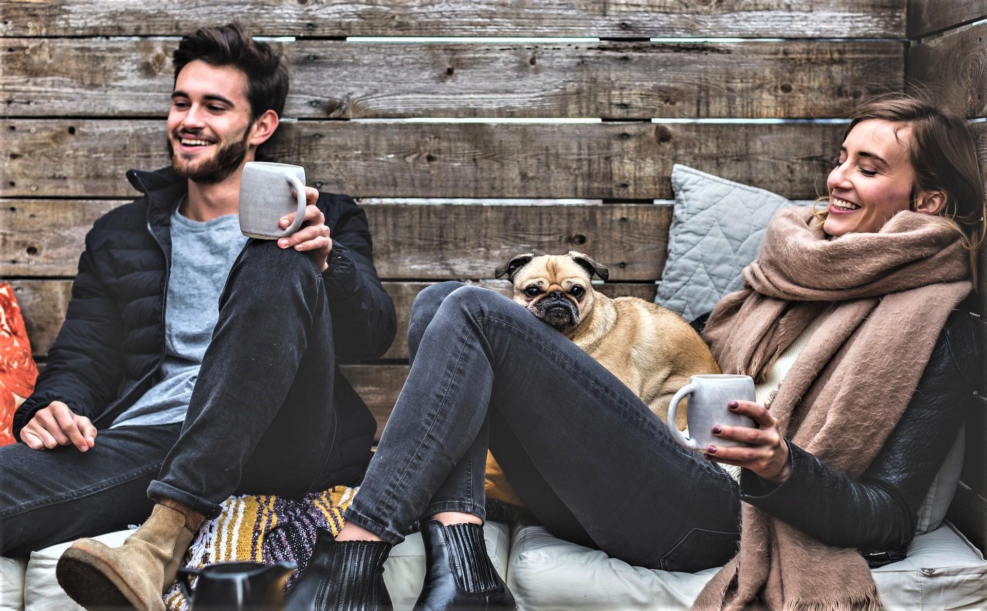 valentino and john asesoramiento masculino 10 tips para estar más atractivo tu lenguaje corporal habla por ti