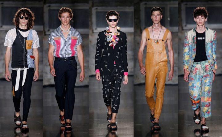 valentino and john asesoramiento masculino 080 barcelona fashion junio 2017pablo erroz coleccion ss18 leave to live