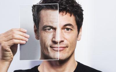 Rutina de belleza facial desde casa | 7 sencillos pasos
