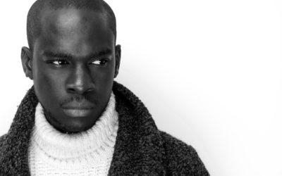 Las tendencias en moda masculina para el Otoño-Invierno 2019/2020 tras la semana de la moda de Barcelona